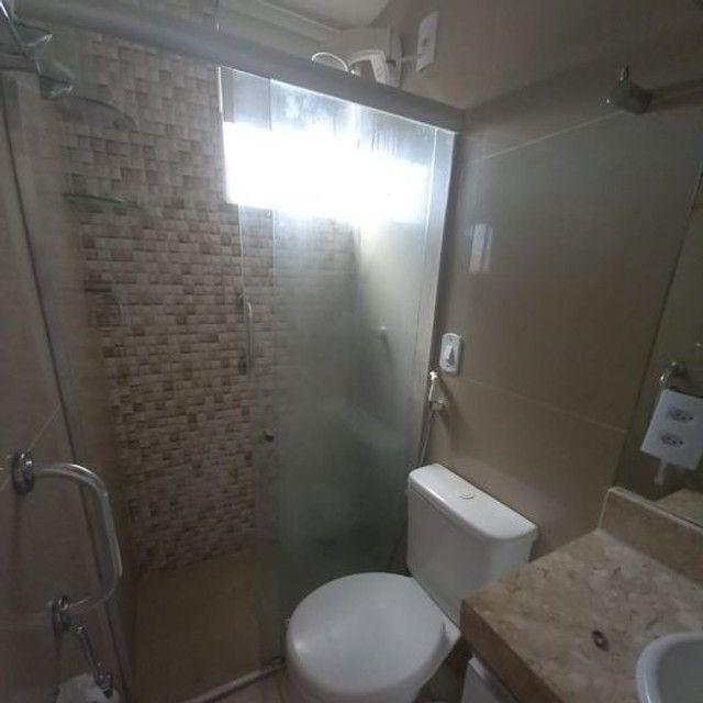 Apartamento no bairro Papicu - Foto 5