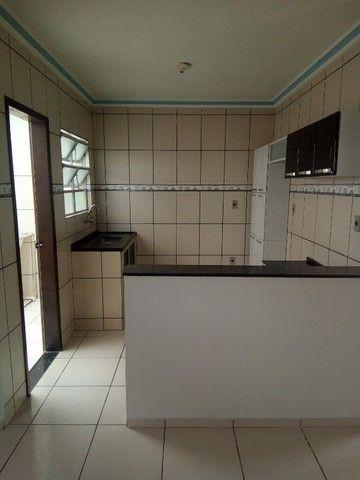 Otimo apto de 2 quartos no São Jose - Foto 7