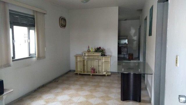 Casa para aluguel, 3 quartos, Nossa Senhora da Conceição - Linhares/ES - Foto 6
