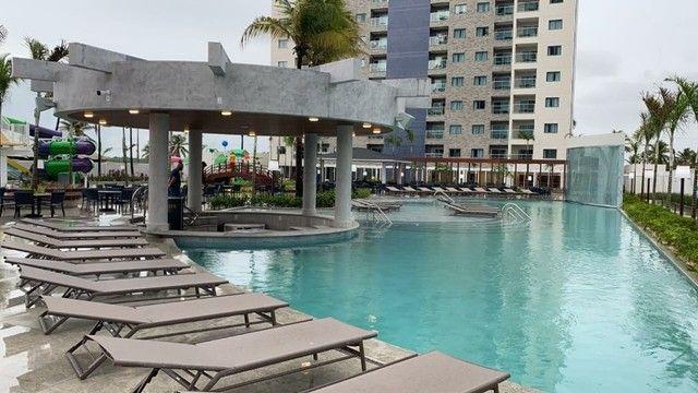 Apartamento Salinas Exclusive Resort - Foto 13