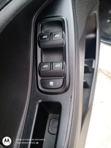 Ford ka único dono 1.0 pra vender hoje  - Foto 10