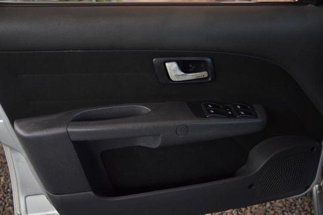FIAT SIENA 1.8 MPI HLX 8V FLEX 4P MANUAL - Foto 15