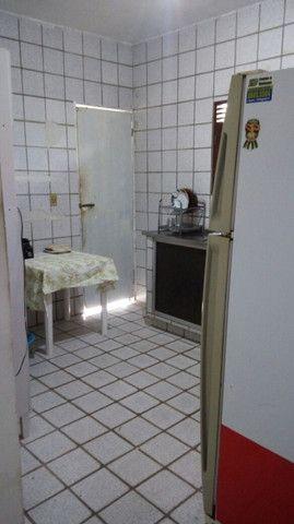 Casa à venda com 3 dormitórios em Bancários, João pessoa cod:002830 - Foto 6