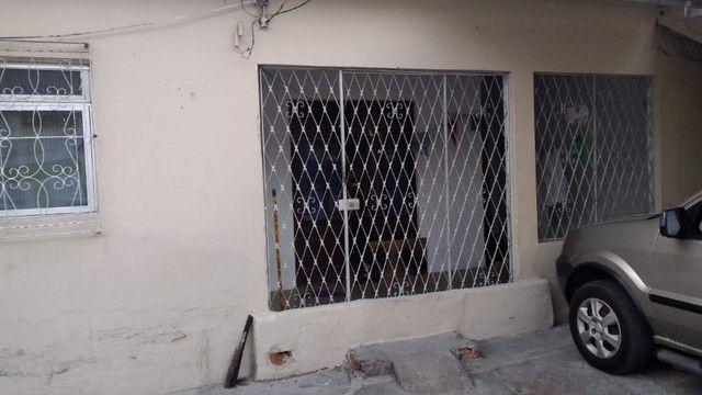 Vende Duplex  Ibura - Foto 2