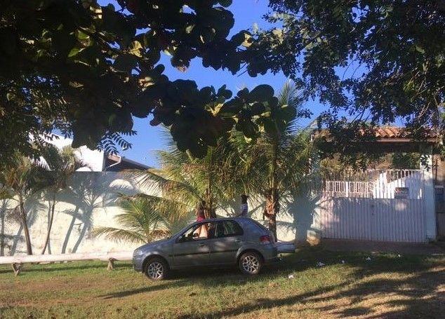 Chácara em Condomínio em Artur Nogueira - SP - Foto 6