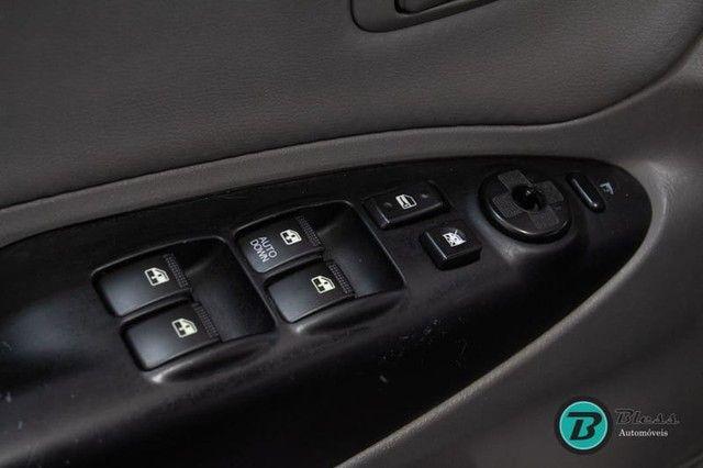 Hyundai TUCSON 2.0 16V AUT - Foto 15