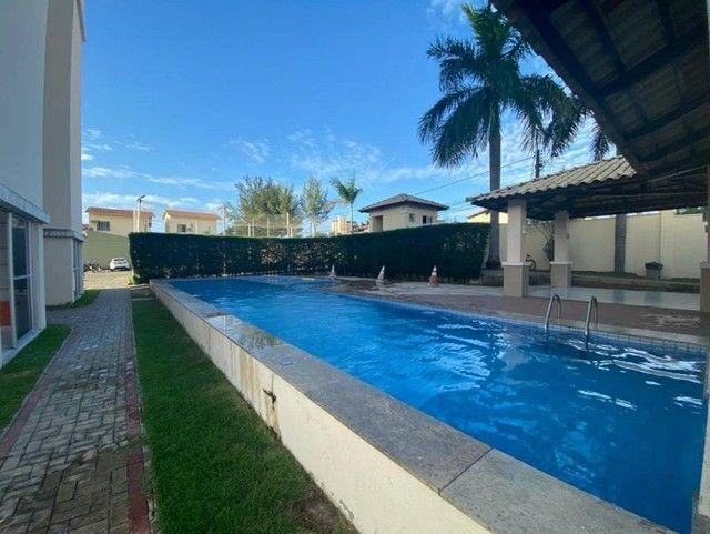 Apartamento para venda possui 63 metros quadrados com 3 quartos em Passaré - Fortaleza - C - Foto 17