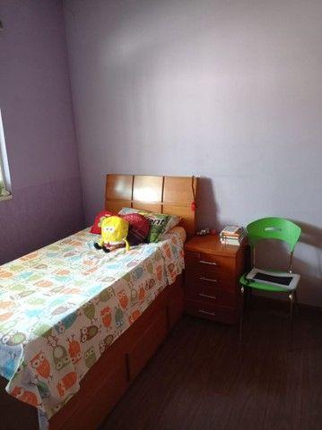 Casa 3qtos suíte Bairro Tres Barras, Contagem com habite-se. Oportunidade - Foto 5
