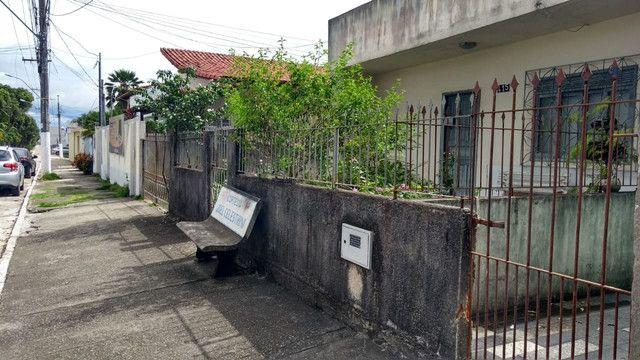 Casa para aluguel, 3 quartos, Nossa Senhora da Conceição - Linhares/ES - Foto 3