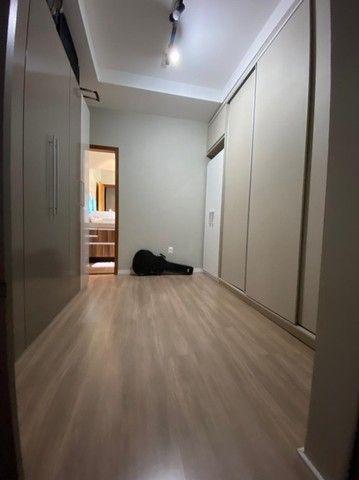 Linda Casa Tijuca Fino Acabamento com Closet - Foto 2
