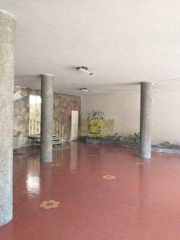 Apartamento para alugar, 75 m² por R$ 1.000,00/mês - São Domingos - Niterói/RJ - Foto 11