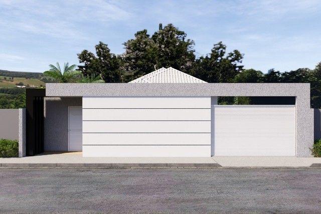 Excelente casa na região de Maricá!! Aproveite!!! - Foto 13