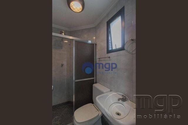 Apartamento Residencial para locação, . - Foto 7