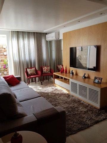 Apartamento à venda com 3 dormitórios em Castelo, Belo horizonte cod:4398 - Foto 14