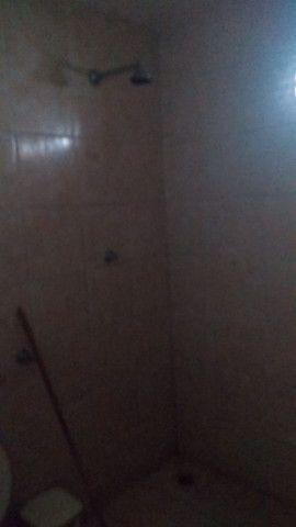 Casa à venda com 03 dormitórios em Paratibe, João pessoa cod:008481 - Foto 12