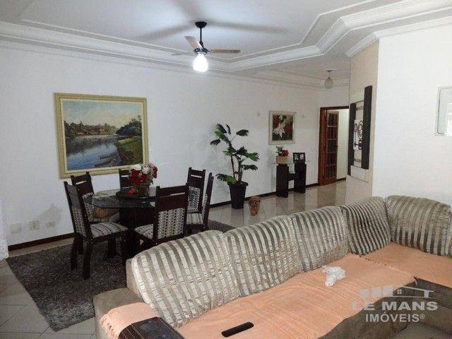 Casa com 3 dormitórios à venda, 130 m² por R$ 395.000,00 - Jardim Noiva da Colina - Piraci - Foto 5