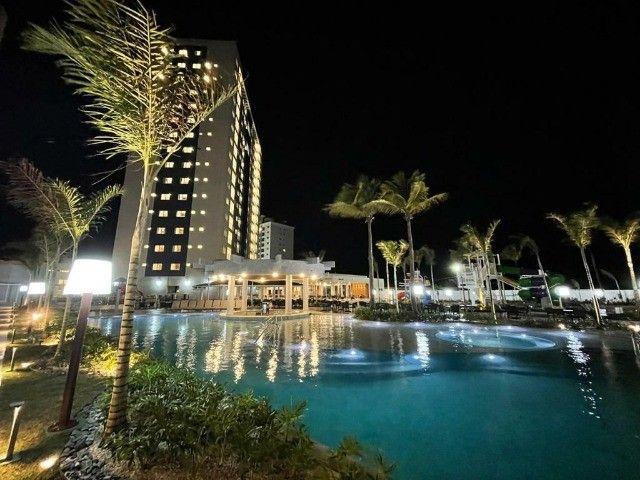 Apartamento Salinas Exclusive Resort - Foto 7