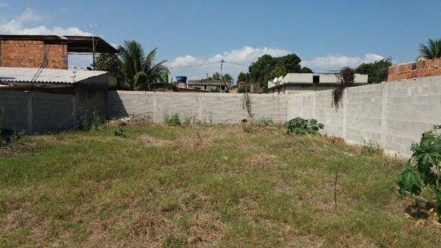 Terreno com 360,00m2 no bairro Ampliação, Itaborai - Foto 4
