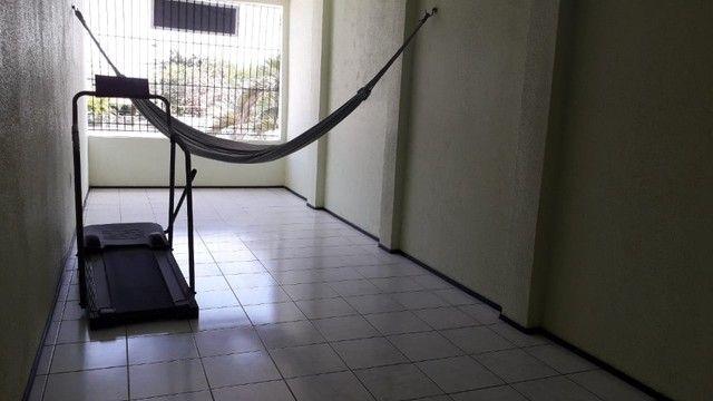 Casa no Mondubim  5 Quatos  - Foto 2