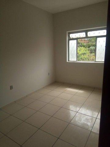 Otimo apto de 2 quartos no São Jose - Foto 3