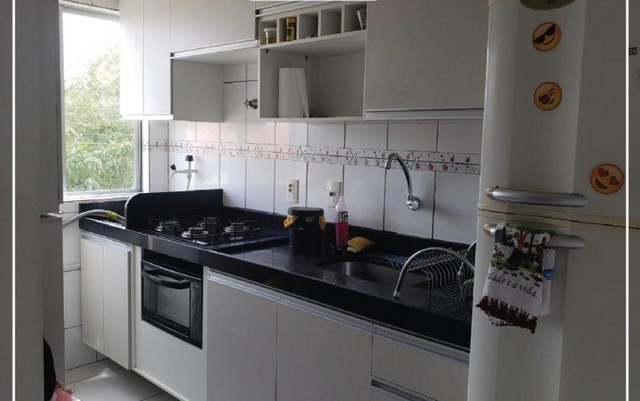 Apartamento Ouro Preto - Foto 2