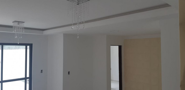 Apartamento à venda com 3 dormitórios em Bancários, João pessoa cod:007927 - Foto 7