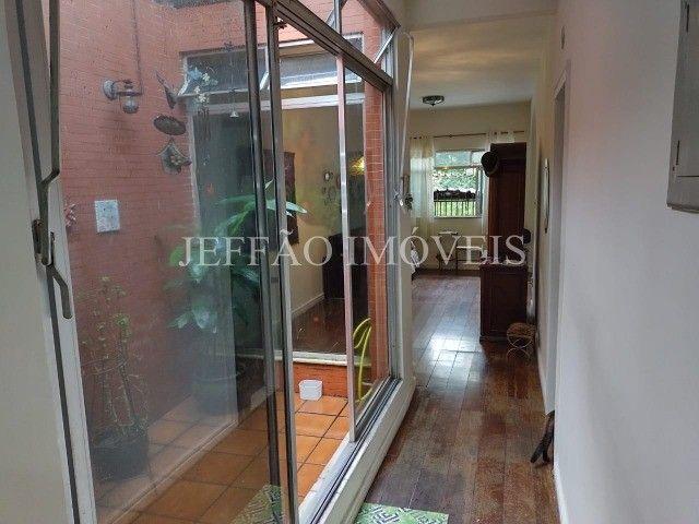 Casa a venda no bairro Sessenta - Foto 6