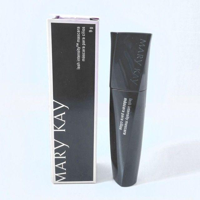 Máscara para Cílios Lash Intensity Mary Kay® - Foto 2