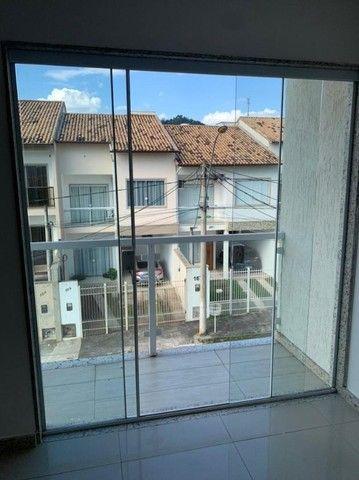 Lindo apartamento Belvedere - Foto 6