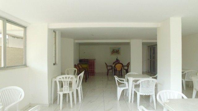 Apartamento excelente com 112 m2 na Ponta Verde - Foto 12