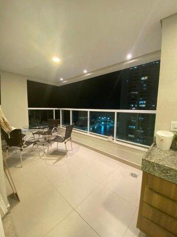Apartamento Brasil Beach - Foto 9