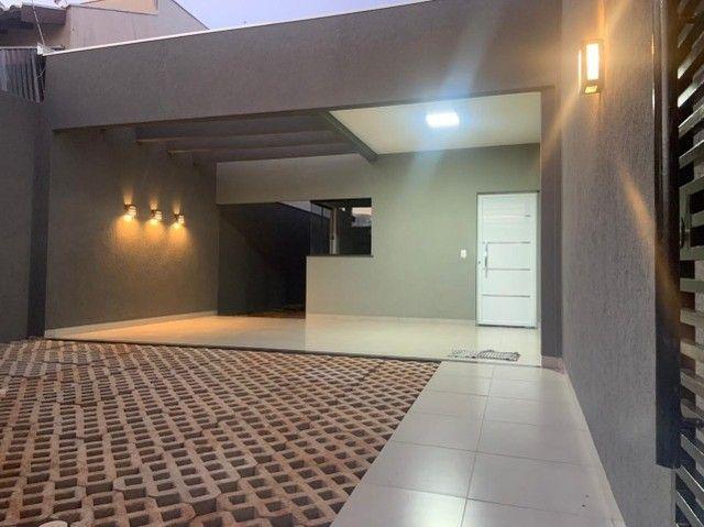 Linda Casa Jardim Tijuca - Foto 2
