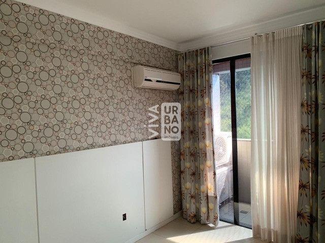 Viva Urbano Imóveis - Apartamento na Sessenta/VR - AP00477 - Foto 16