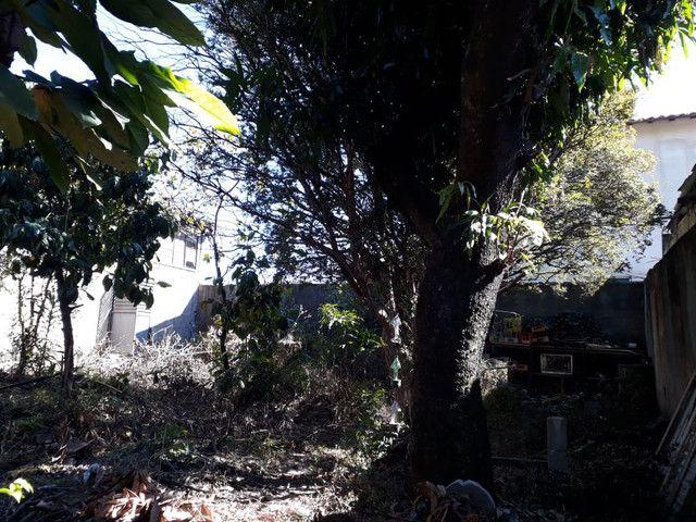 Casa à venda com 4 dormitórios em Santa terezinha, Belo horizonte cod:5024 - Foto 7