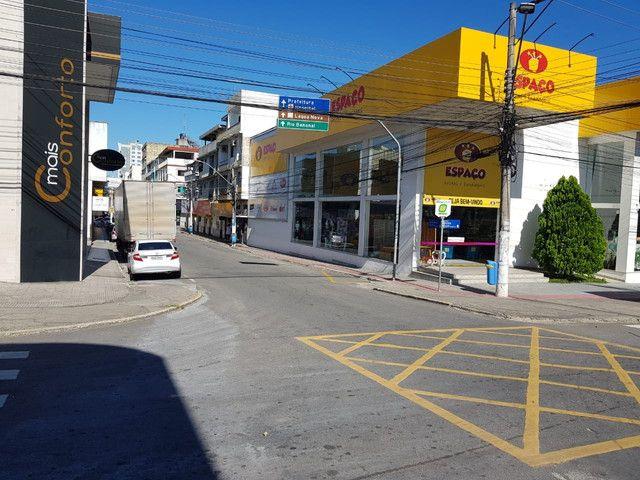 Apartamento para aluguel, 1 quarto, Centro - Linhares/ES - Foto 3