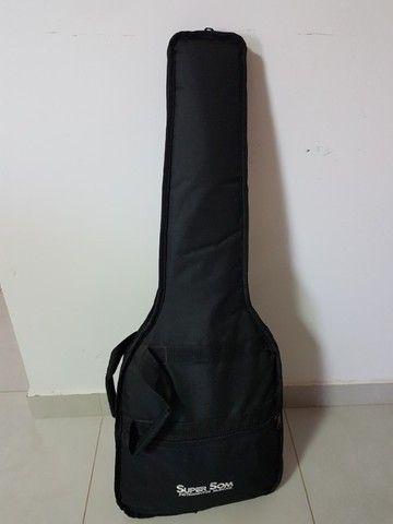 Guitarra Epiphone Les Paul Special II - Foto 2