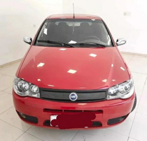 Fiat palio 1.0 - Foto 5