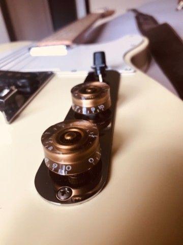 Telecaster Fender Squier - Foto 3