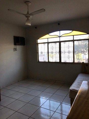 Casa Térrea Vila Planalto 40m da Orla Morena - Foto 11
