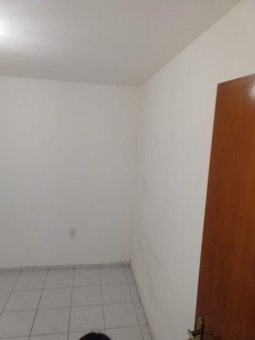 Alugo apartamento em Mangabeira - Foto 2