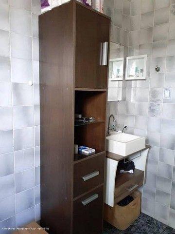 Casa sobrado,  venda , 145 mts, com 3 quartos em Jardim América - Rio de Janeiro - RJ - Foto 16
