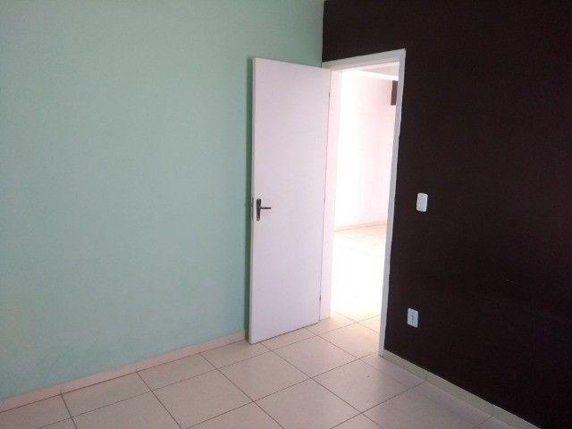 Apartamento à venda!! Bairro Aviação  - Foto 10