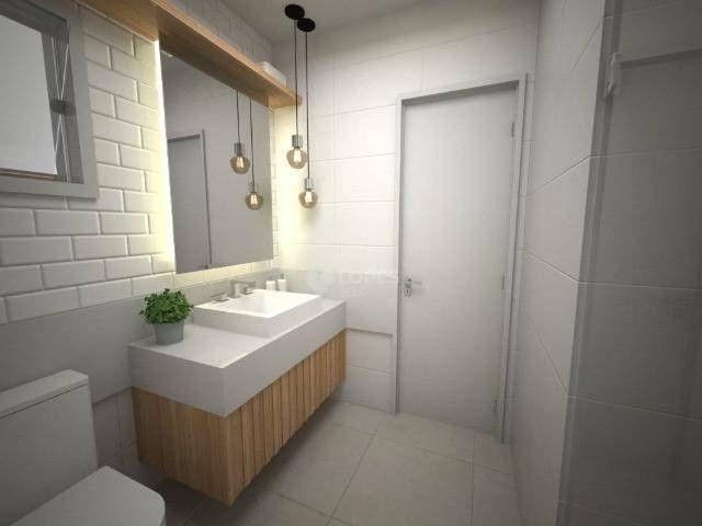 Casa com 3 quartos por R$ 420.000 - Barroco (Itaipuaçu) RJ - Foto 4