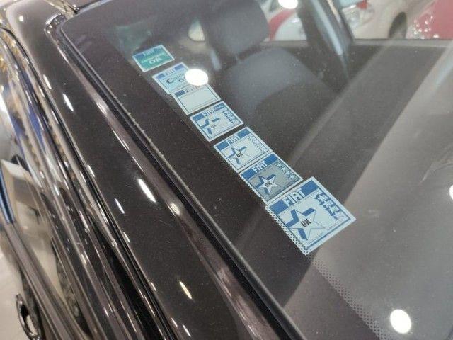 Fiat grand siena 2014 1.4 mpi attractive 8v flex 4p manual - Foto 10
