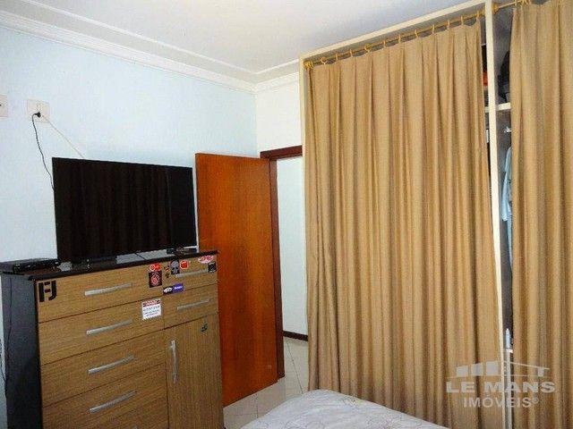 Casa com 3 dormitórios à venda, 130 m² por R$ 395.000,00 - Jardim Noiva da Colina - Piraci - Foto 17