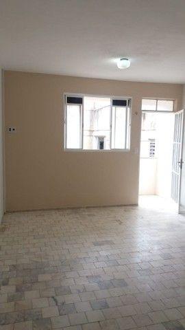 Aluga-se apartamento na Avenida Rei de França - Foto 3