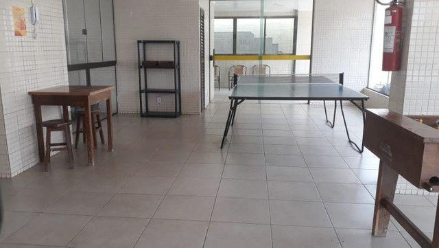 Apartamento na QSA 04 Taguatinga - Sul  - Foto 3