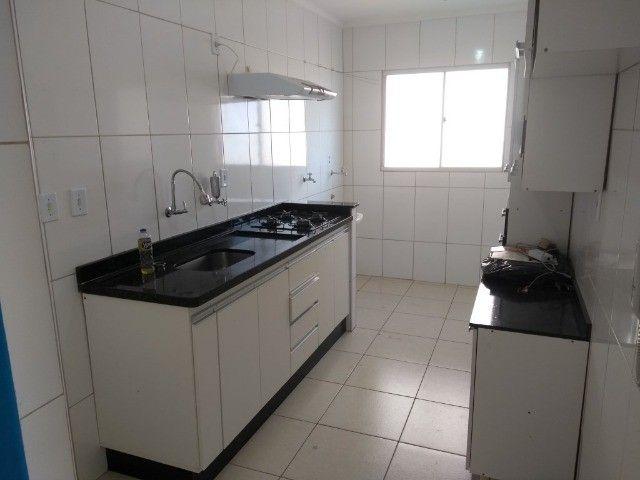 Apartamento à venda!! Bairro Aviação  - Foto 7