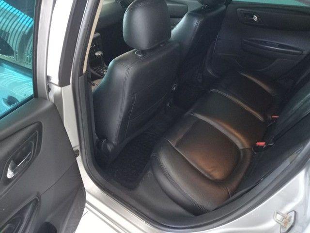 C4 hatch 2010/2010 completo/automático  - Foto 6