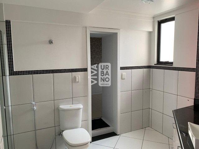 Viva Urbano Imóveis - Apartamento na Sessenta/VR - AP00477 - Foto 12